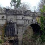 Мост Овертоун – Собачий мост самоубийц