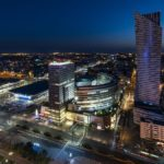 Интересные факты о Варшаве