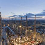 Интересные факты о Милане