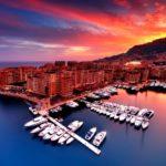 Интересные факты о Монако