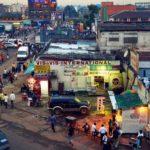 Интересные факты о Демократической Республике Конго