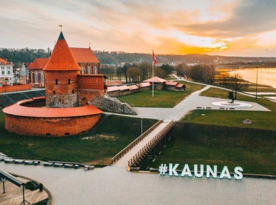Интересные факты о стране Литве